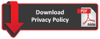 Privacy Policy downloaden